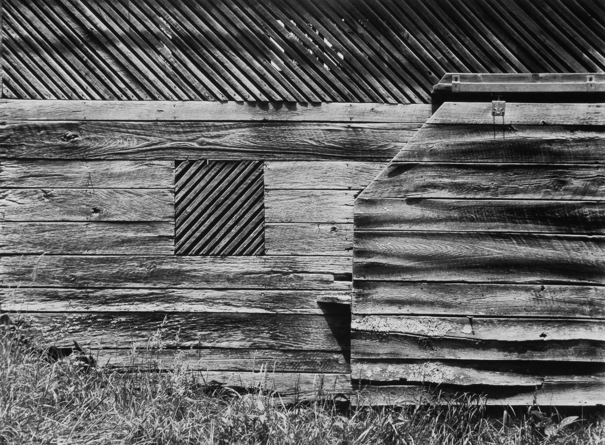 4._Maney_Barn_Detail_DSC_0292